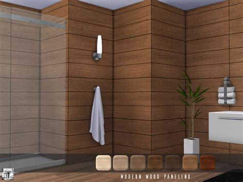 Modern Wall Panels Wood by Torque S Modern Wood Paneling