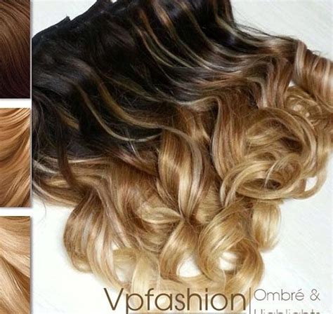 curly hairstyles vpfashion 17 best ideas about brown wedding hair on low
