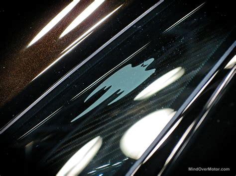 koenigsegg ghost wallpaper 100 koenigsegg ghost agera s koenigsegg koenigsegg