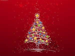 navidad recuerda que puedes ver y descargar ms imgenes de navidad descargar postales navide 241 as gratis imagenes de navidad