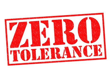 zero telorance zero tolerance for hypoglycemia dr william davis