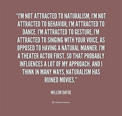 im not with the 0751558702 im attracted to you quotes quotesgram