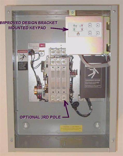 zenith transfer switch wiring diagram wiring diagram schemas