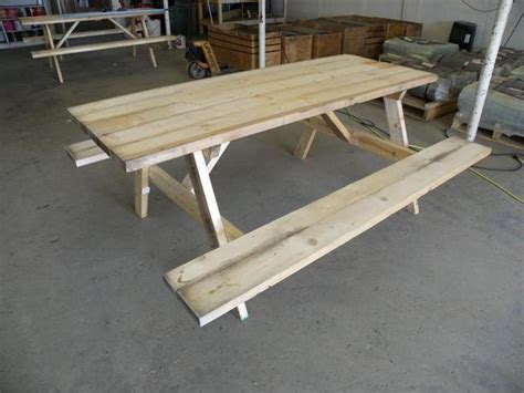 picnic benches for sale picnic tables for sale rural regina regina