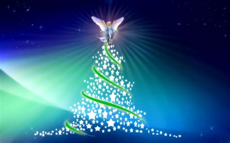 christmas wallpaper email christmas email wallpaper free wallpapers9