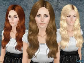 the sims 3 hairstyles and their expansion pack sims 3 hair sets