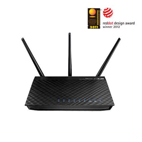 Router Asus Rt N66u rt n66u networking asus global