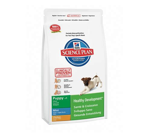 Dogfood Science Diet Small Bites 75 Kg Untuk Anjing Dewasa science plan puppy mini breed chicken 1 kg dogspot pet supply store