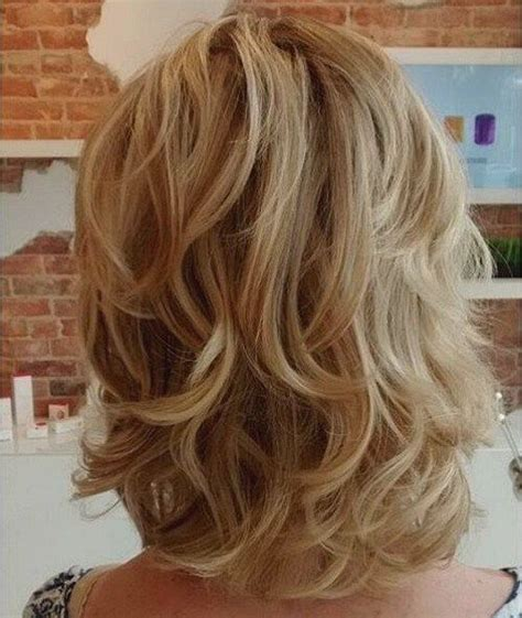 good hair lenght at 63 20 best ideas about medium layered hairstyles on