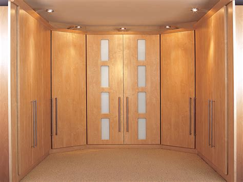 cheap bedroom fitted wardrobes walk in wardrobe designs cheap fitted wardrobes