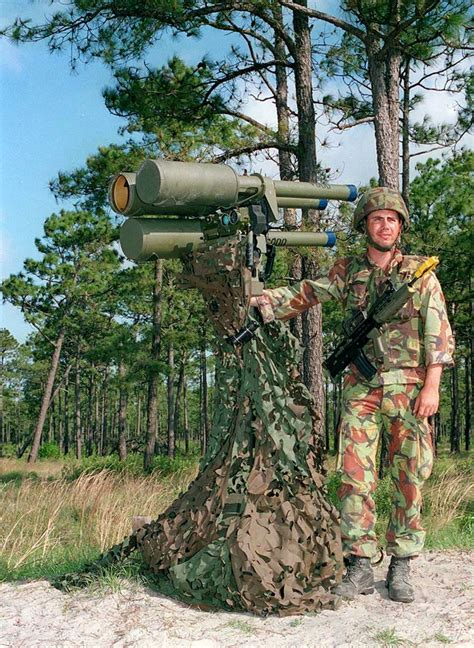 javelin surface to air missile wikipedia
