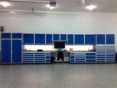 craftsman plastic 73 storage floor cabinet garage floor cabinet gurus floor