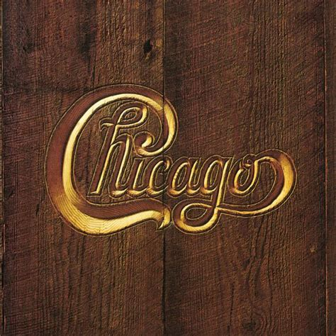 36 Best Images About Chicago Album Covers On Pinterest Best Cover Up Chicago