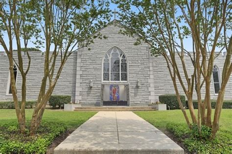 pine crest funeral home and cemetery in mobile al 36605
