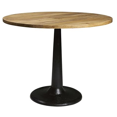 cheap mango wood dining table best uk deals on tables to