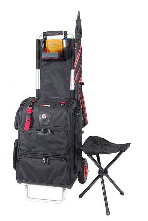 Modular Home Reviews ced daa rangecart pro ipsc range cart