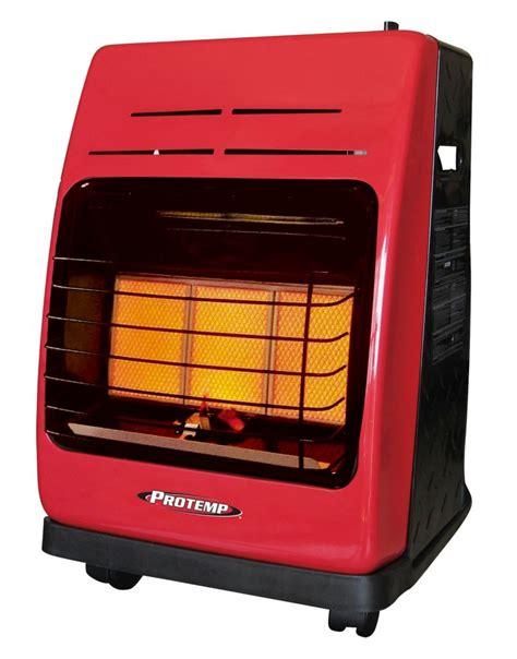 Pch Store - protemp 18 000 btu lp cabinet heater the home depot canada
