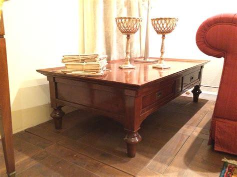 arredamento tavolini da salotto tavolini da salotto grande arredo scontato 50