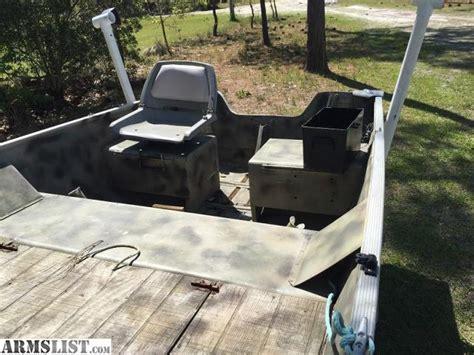 jon boats for sale no motor armslist for sale lowe jon boat w trailer no motor