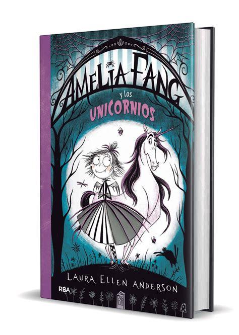 libro amelia fang and the libros de molino distribuciones cimadevilla p 225 gina 1