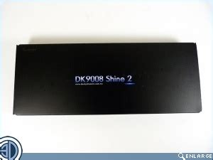 Keyboard Shine 3 Top And Bottom Cover Dk9008 Series Cmd Berkualitas ducky channel dk9008 shine 2 keyboard review up