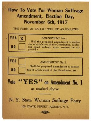 19th Amendment Essay by Nineteenth Amendment Www Pixshark Images Galleries With A Bite
