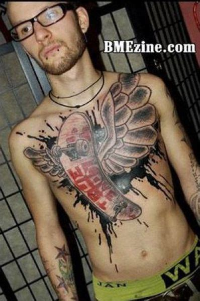 extreme tattoo galleries extreme tattoo images designs