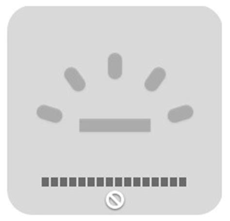 keyboard backlight not working on a macbook pro air try