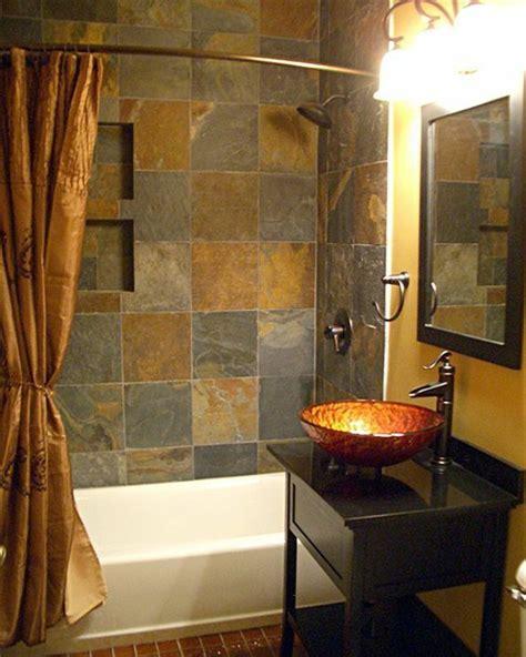 badezimmer ideen gold badezimmer design ideen f 252 r eine wohlf 252 hloase zu hause