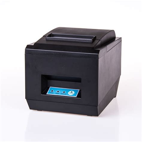 Printer Thermal jp 8005 usb lan thermal printer pos thermal ticket printer 80mm thermal receipt printer 80mm