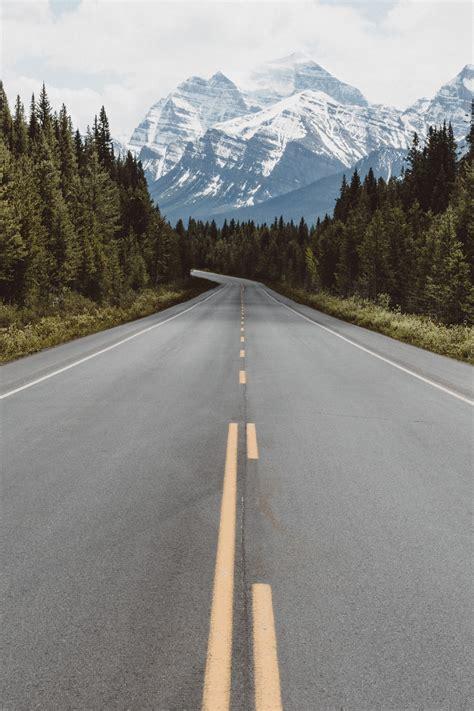 tips  planning  amazing road trip adventure travel