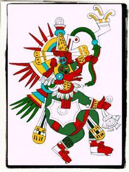 imagenes brujos mayas quetzalcoatl la aparici 243 n en mesoam 233 rica y espec 237 ficamente