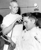 military haircuts in portland oregon portland retro blog pdx retro
