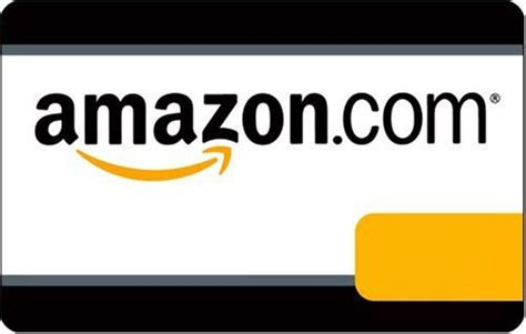 Apps To Win Amazon Gift Cards - amazon appstore gift cards cash in your gift cards