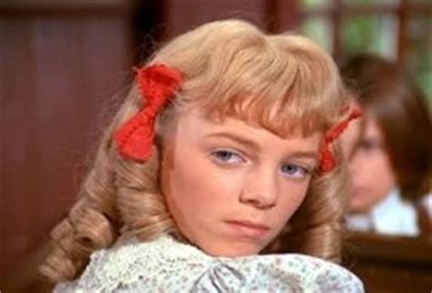nellie oleson little house on the prairie nellie oleson dalton little house wiki little house on the prairie