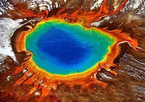 geoengineering volcanoes to rain death upon us : your own