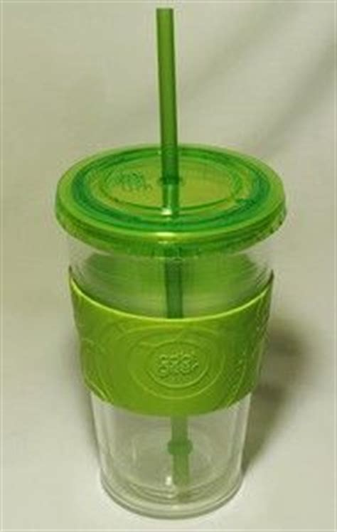 Eceran Neon Fliptop Tumbler 50 best images about cool gear cups on coca cola can beverages and dr oz