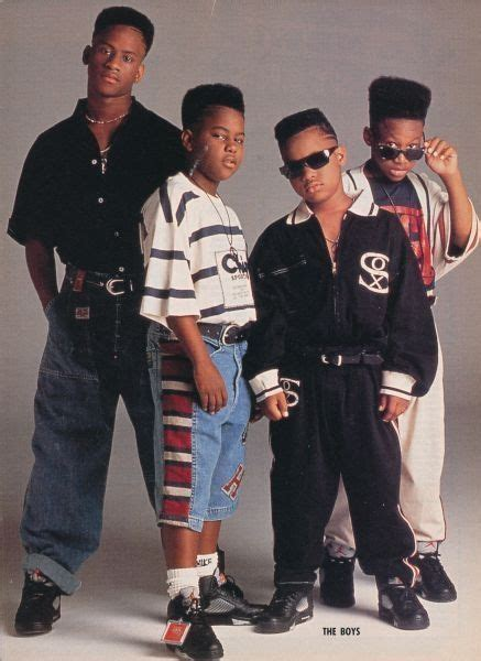 bilal abdulsamad what they re up to now the four brothers in the boys