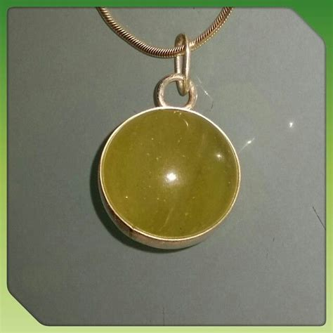 Libyan Desert Glass Quality 9 23 Gram aaa carved libyan desert glass sphere pendant this amazing and beautiful weighs 69