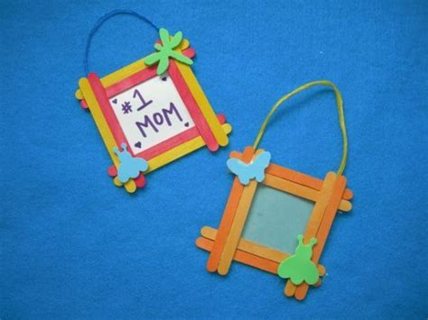 la arts and crafts mothers day ideas for kids classroom crafts for kids easy craft mothers day art projects kids