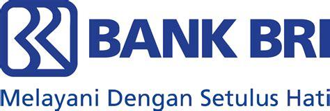 tutorial logo bri logo bank bri syariah vector 12 000 vector logos