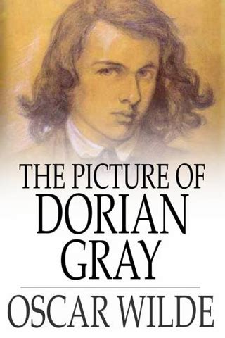 the picture of dorian gray book horses the bookbimbo chronicles