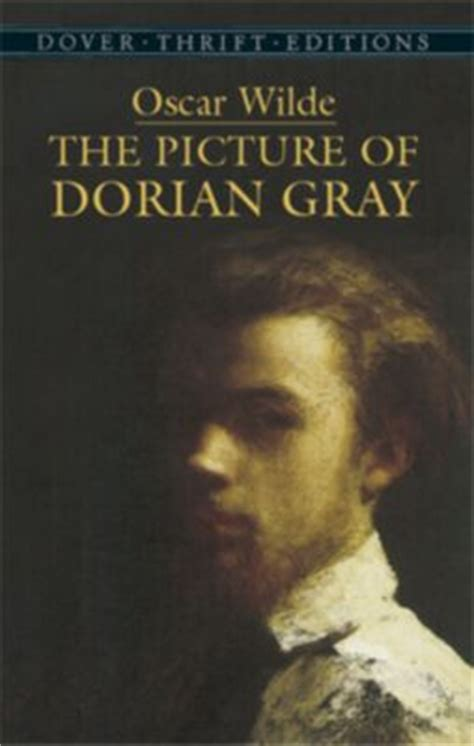 the picture of dorian gray book ms frank s honors 12 the picture of dorian gray