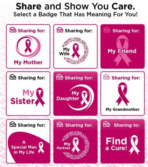 Pch Blog Oct 2015 - join us on the last day of our pch goes pink event pch blog