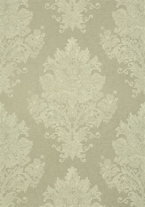 tulsi block print wallpaper from thibaut t64177 navy 17 best images about wallpaper on pinterest messina