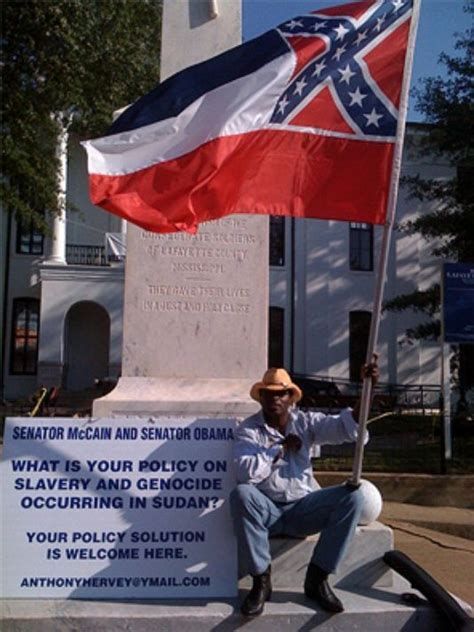 why i wave the confederate flag written by a black man 187 death of the black confederate mysterious circumstances