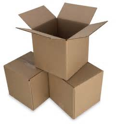 how to find cheap moving boxes to cater your packing