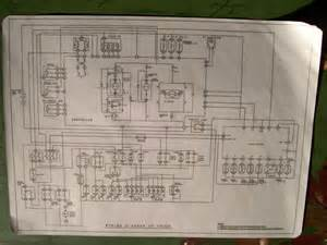 smart fortwo electrical wiring diagram smart free engine image for user manual
