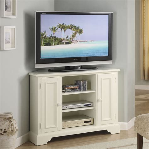 tall tv stand for bedroom furniture bedroom with brown stained wood corner height