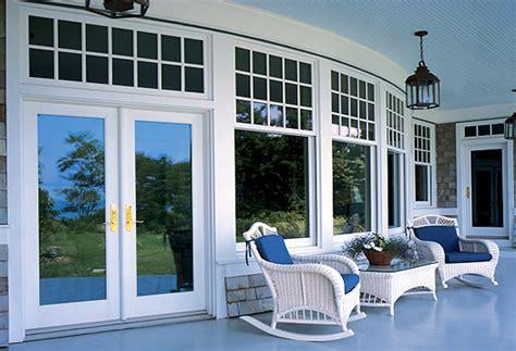 gallery wadg patio doors siding windows